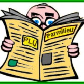 Le journal du PLU